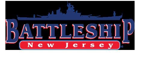 Full History - Battleship New Jersey