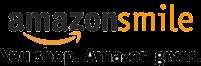 Battleship NJ Amazon Smile. You shop. Amazon Gives.