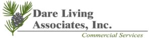 Battleship NJ's Landscaping Sponsor - Dare Living Associates, Inc., Commercial Services