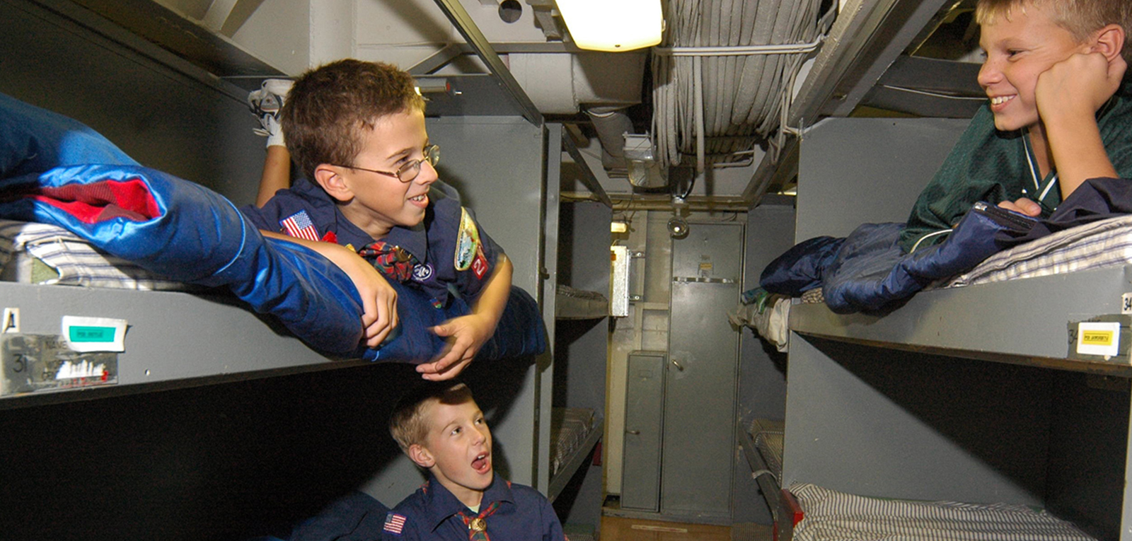 overnights-boys-scouts-2