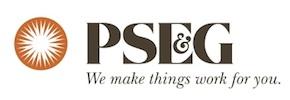 PSE & G Logo
