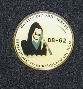 BB62_Grimm_Reaper_Lapel_Pin