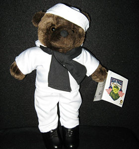 bear_sailor