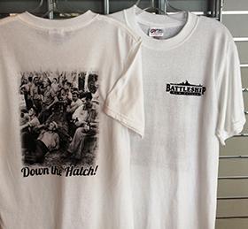 hatch_shirt
