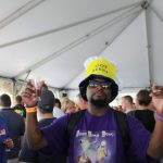 Breweries List Released for the Garden State Craft Brewers Guild Beer Festival on June 25