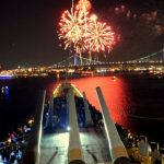 Tickets Available for July 2 Fireworks Show