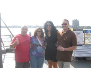 WMGK Brew Blast, Saturday, Sept. 9 @ Battleship New Jersey  | Camden | New Jersey | United States