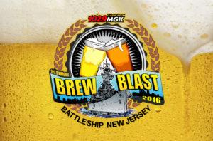 brewblast2016