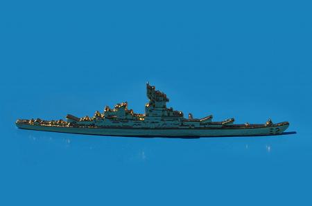 Bship Pin 450×298