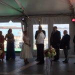 Caraballo Wedding