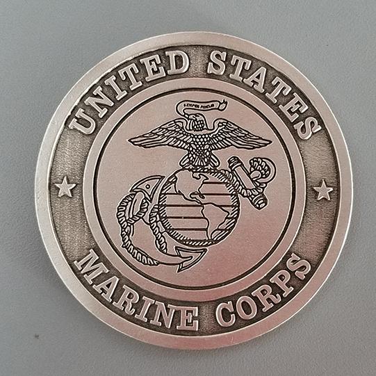 Marine_Coaster – Copy