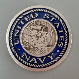 Navy_Coaster - Copy