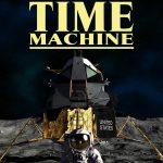Virtual Time Machine - f (3)