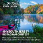 My South Jersey Fall Photo Contest!