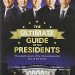 Win Presidents DVD When You Tour the Battleship This Weekend!