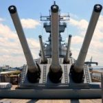 Battleship to Open for Tours Until 5pm Beginning May 1