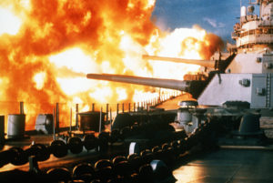 Tour the Battleship for Half-Price on Friday, Dec. 28! @ Battleship New Jersey