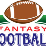 Have Your Fantasy Football Draft Aboard the Battleship!