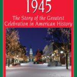 "Meet the Author of ""Christmas 1945"" Aboard the Battleship"