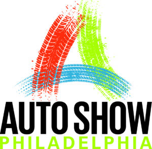 Philadelphia Auto Show Attendees: Save 20% on a Tour of the World's Greatest Battleship! @ Battleship New Jersey