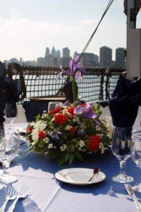 Battleship Blast is Heading to Australia This Year! @ Battleship New Jersey