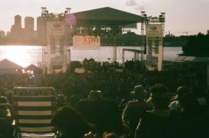 Discount Tours for XPoNential Festival Goers This Weekend @ Battleship New Jersey
