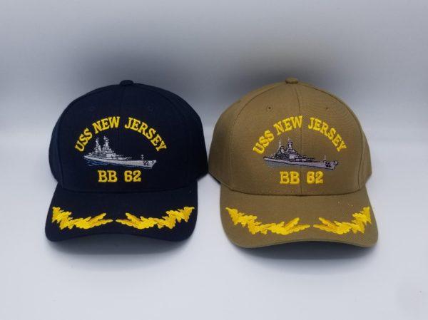 hat99