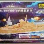 Fun Battleship Activities to Do at Home