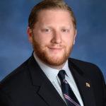 Battleship Board of Trustees Names Marshall Spevak as Chairman