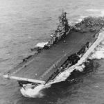 Live on YouTube Today, We are Talking About Aircraft Carriers