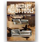US Military Multi-Tool