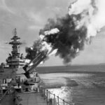 Battleship's Education Department Virtually Teaches Students in Mexico