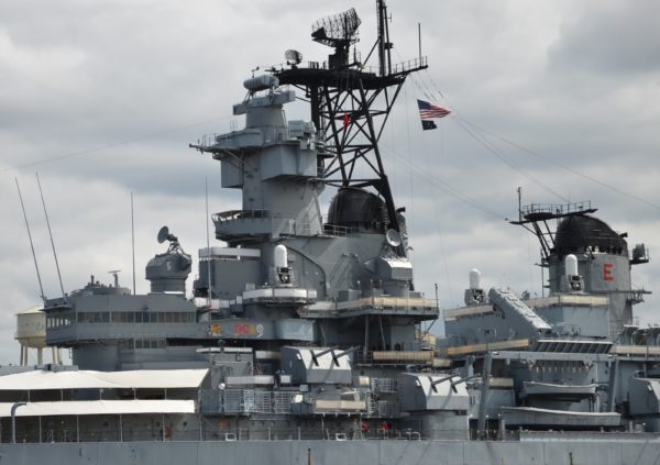 USS_New_Jersey_(BB-62)_(6219204728)