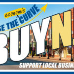 Help Jersey Businesses - Buy New Jersey!