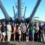 Battleship Camden Student Scholarship Extended to July 1