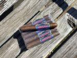 Battleship Cigars