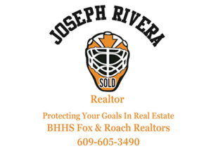 Joseph Rivera Realtor