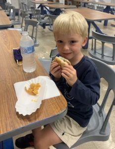 Dollar Dog Day at the Battleship, Saturday, Oct. 31 @ Battleship New Jersey