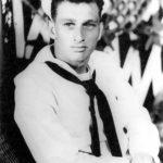 Battleship Salutes All Veterans on Veterans Day, Nov. 11