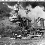 Pearl Harbor Day Remembrances Go Virtual on Battleship New Jersey