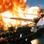 Battleship Blitz Online Content and Fundraiser