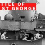 Tonight's (Tuesday, March 2) Blitz Video: Battle of Cape St. George