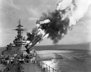 Korean War Exhibit Opening and Living History Day! @ Battleship New Jersey