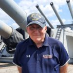 Battleship Names Jack Willard Chief Executive Officer
