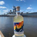 Get Battleship Rum Shipped to You!