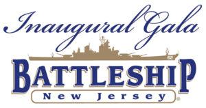 ADMIRAL HALSEY AWARDS GALA @ Battleship New Jersey