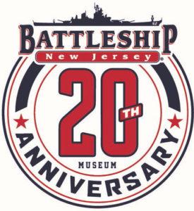 Museum 20th Anniversary